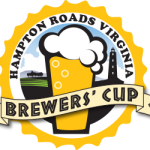 Hampton Roads Brewers Cup logo