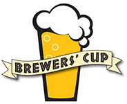 Brewers' Cup